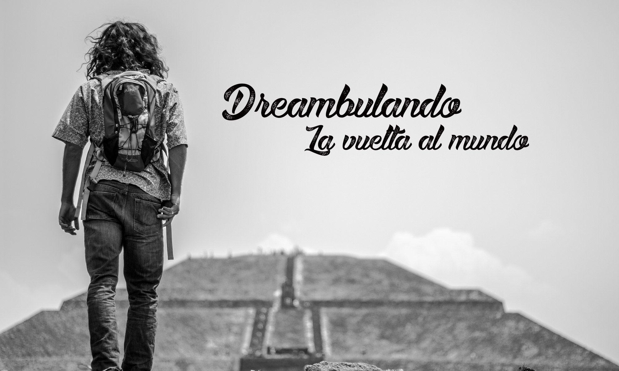 dreambular