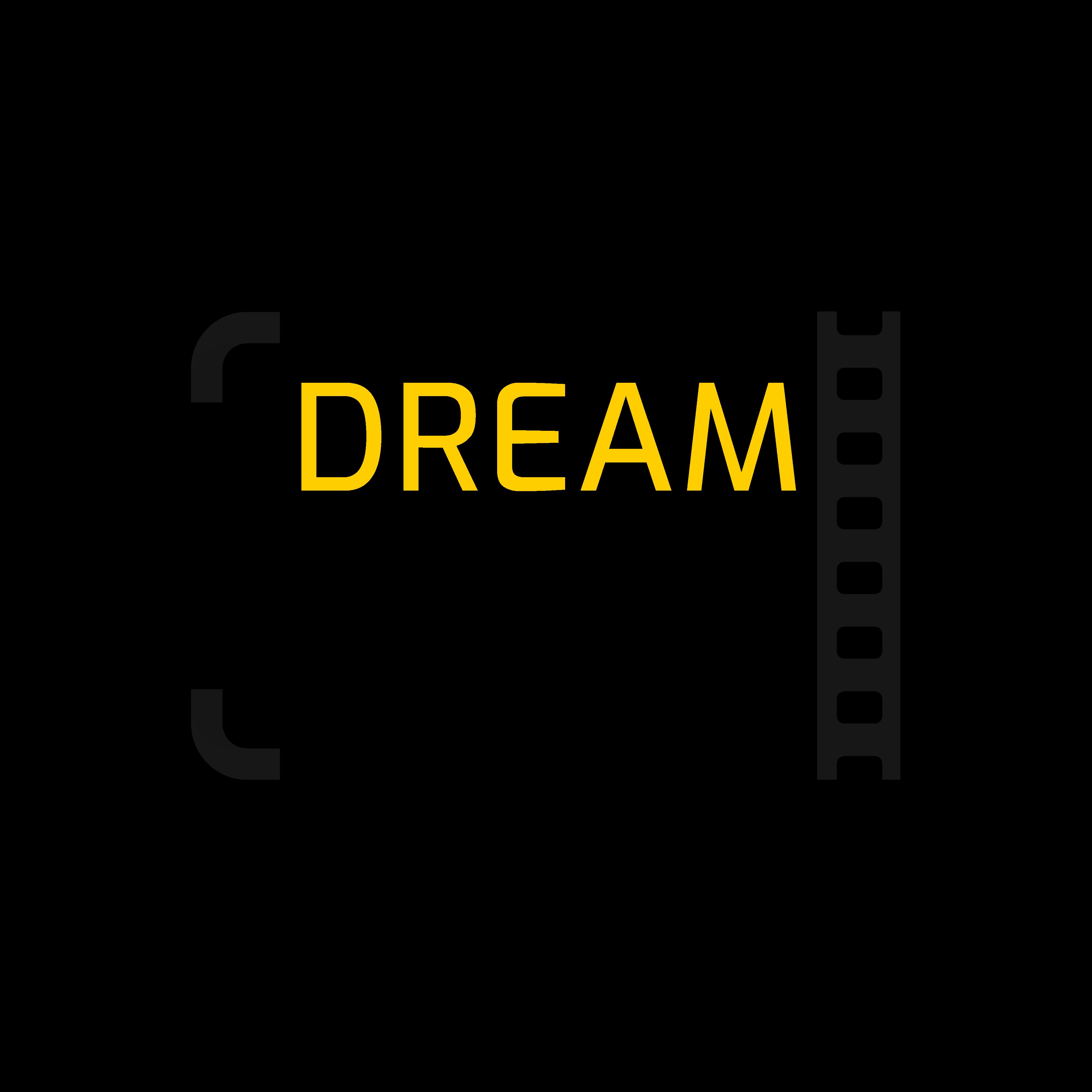 David Dreambular